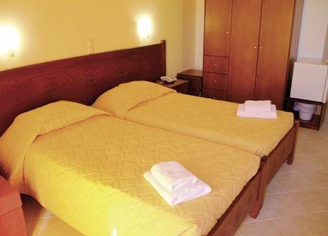 Hotelzimmer im Angela Beach Hotel günstig bei weg.de