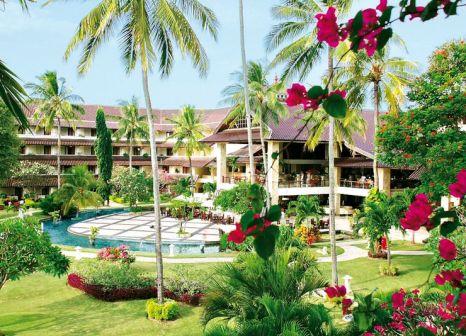 Hotel Discovery Kartika Plaza günstig bei weg.de buchen - Bild von FTI Touristik