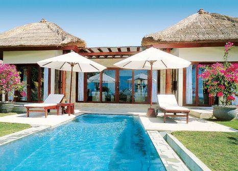 Hotel Discovery Kartika Plaza 11 Bewertungen - Bild von FTI Touristik