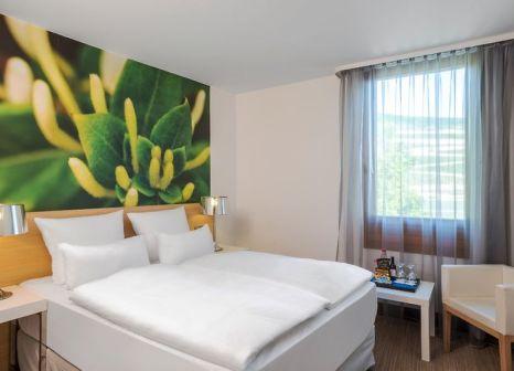 Hotel NH Bingen in Rhein-Main Region - Bild von FTI Touristik