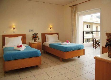 Hotelzimmer im Creta Verano günstig bei weg.de
