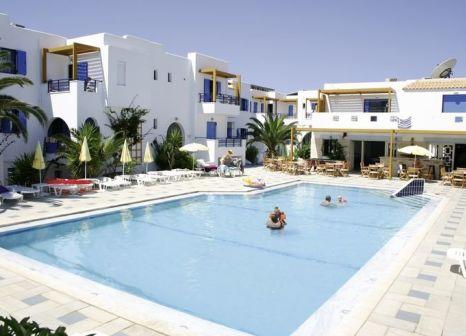 Hotel Venus Mare 31 Bewertungen - Bild von FTI Touristik