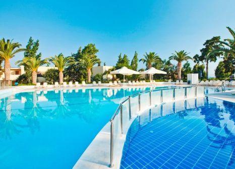 Kipriotis Hippocrates Hotel 41 Bewertungen - Bild von FTI Touristik