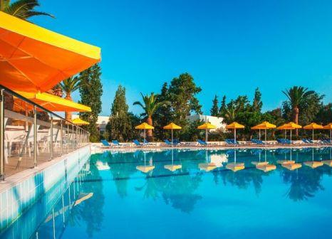 Kipriotis Hippocrates Hotel günstig bei weg.de buchen - Bild von FTI Touristik