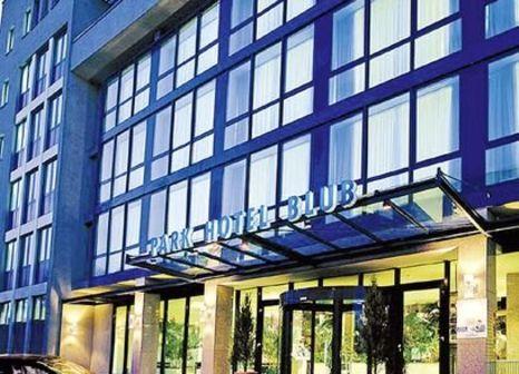 Centro Park Hotel Berlin Neukölln günstig bei weg.de buchen - Bild von FTI Touristik