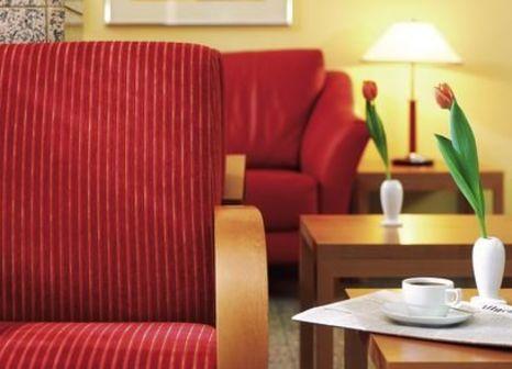 Centro Park Hotel Berlin Neukölln 11 Bewertungen - Bild von FTI Touristik