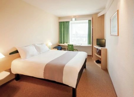 ibis Berlin Spandau Hotel 4 Bewertungen - Bild von FTI Touristik