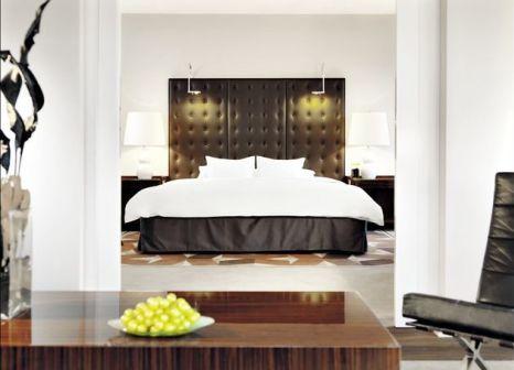 Hotel Hyatt Regency Cologne günstig bei weg.de buchen - Bild von FTI Touristik