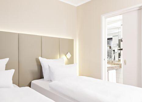 Hotel NH Dortmund in Nordrhein-Westfalen - Bild von FTI Touristik