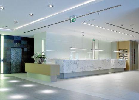 Hotel Crowne Plaza Düsseldorf - Neuss 2 Bewertungen - Bild von FTI Touristik