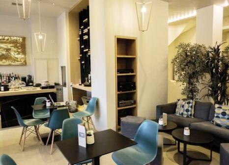 Hotel Olympic 1 Bewertungen - Bild von FTI Touristik