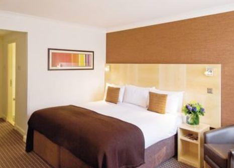 Strand Palace Hotel 1 Bewertungen - Bild von FTI Touristik
