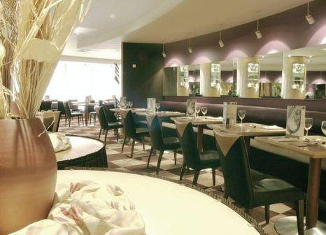Hotel Holiday Inn London Regent's Park günstig bei weg.de buchen - Bild von FTI Touristik