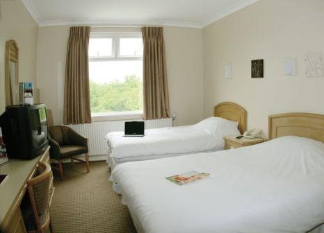 Epping Forest Hotel in Greater London - Bild von FTI Touristik
