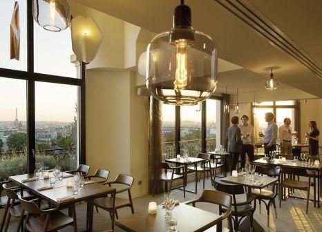 Hotel Terrass 1 Bewertungen - Bild von FTI Touristik