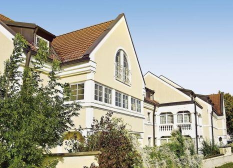 Hotel TRYP by Wyndham Munich North in Bayern - Bild von FTI Touristik