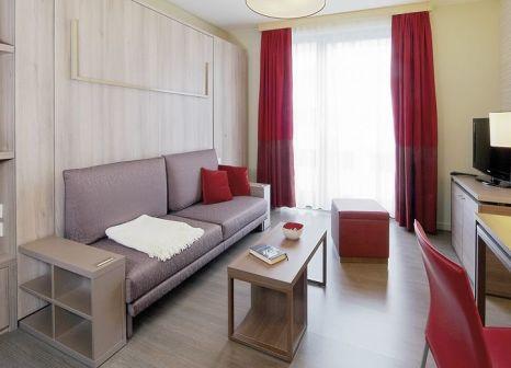 Aparthotel Adagio München City in Bayern - Bild von FTI Touristik