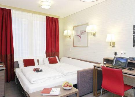 Aparthotel Adagio München City 2 Bewertungen - Bild von FTI Touristik