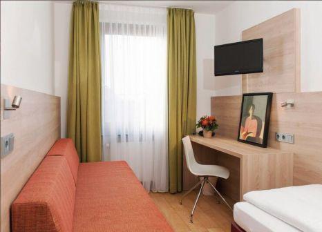 Hotel Amba 8 Bewertungen - Bild von FTI Touristik