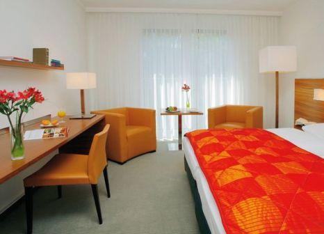 Hotel ARCOTEL Castellani in Salzburger Land - Bild von FTI Touristik