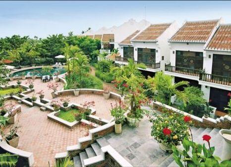 Hotel Ancient House Resort günstig bei weg.de buchen - Bild von FTI Touristik