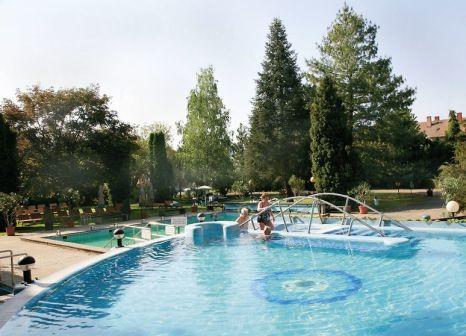 Thermal Sárvár Health Spa Hotel günstig bei weg.de buchen - Bild von FTI Touristik