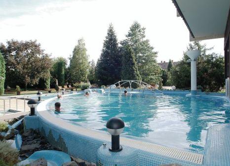 Thermal Sárvár Health Spa Hotel in Transdanubien - Bild von FTI Touristik