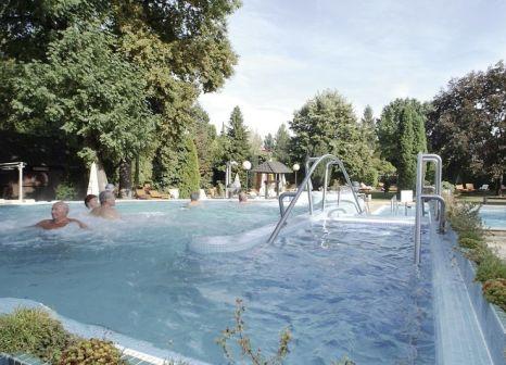 Thermal Sárvár Health Spa Hotel 4 Bewertungen - Bild von FTI Touristik