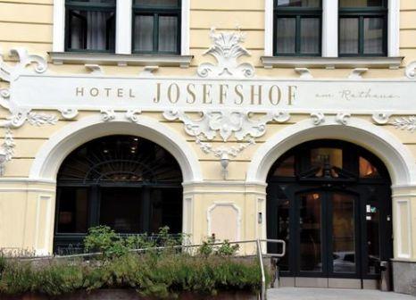Hotel Josefshof am Rathaus in Wien und Umgebung - Bild von FTI Touristik