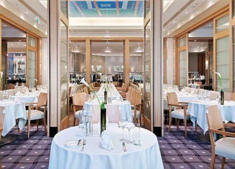 Hotel Hilton Vienna Park 2 Bewertungen - Bild von FTI Touristik