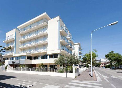 Hotel Miami in Adria - Bild von FTI Touristik
