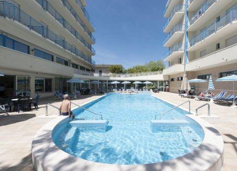 Hotel Miami 7 Bewertungen - Bild von FTI Touristik