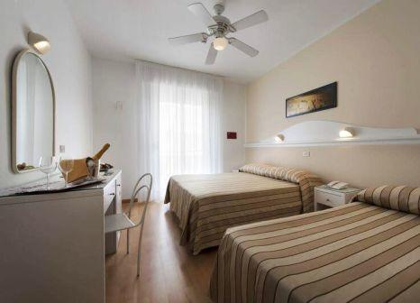 Hotelzimmer mit Reiten im Hotel Miami