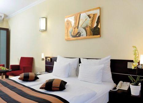 Leonardo Hotel Budapest 1 Bewertungen - Bild von FTI Touristik