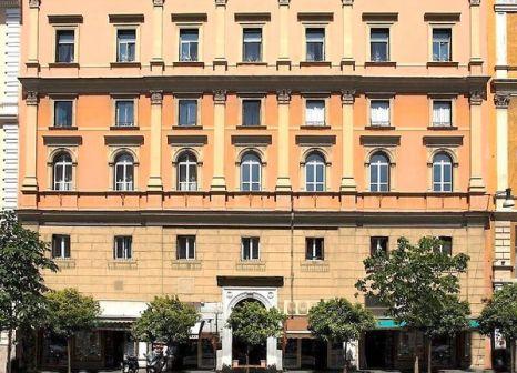 Hotel Ranieri günstig bei weg.de buchen - Bild von FTI Touristik