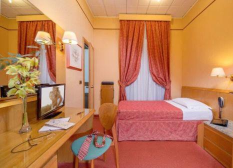 Hotel Ranieri 3 Bewertungen - Bild von FTI Touristik