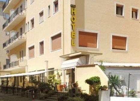 Hotel Il Nocchiero günstig bei weg.de buchen - Bild von FTI Touristik