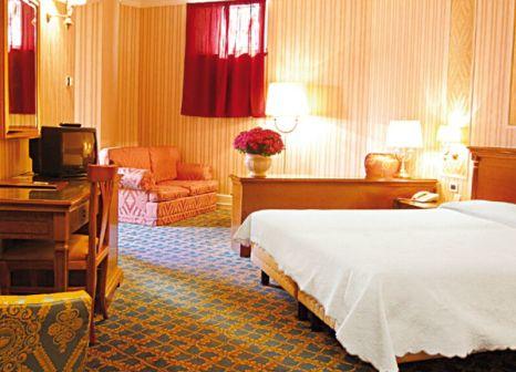 Hotel Gallia 4 Bewertungen - Bild von FTI Touristik