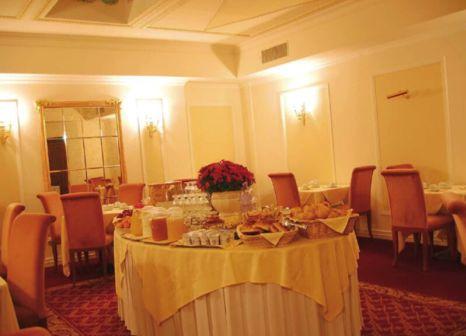 Hotel Gallia günstig bei weg.de buchen - Bild von FTI Touristik