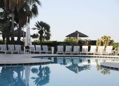 Sunshine Hotel & Spa in Tyrrhenische Küste - Bild von FTI Touristik