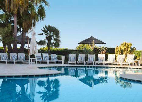 Sunshine Hotel & Spa günstig bei weg.de buchen - Bild von FTI Touristik