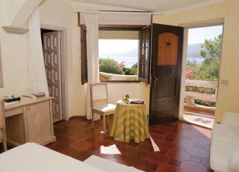 Hotel Costa Dorada in Sardinien - Bild von FTI Touristik