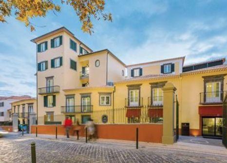 Castanheiro Boutique Hotel 37 Bewertungen - Bild von FTI Touristik