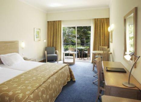 Hotel Porto Santa Maria 31 Bewertungen - Bild von FTI Touristik