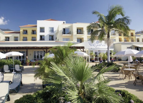 Hotel Porto Santa Maria günstig bei weg.de buchen - Bild von FTI Touristik