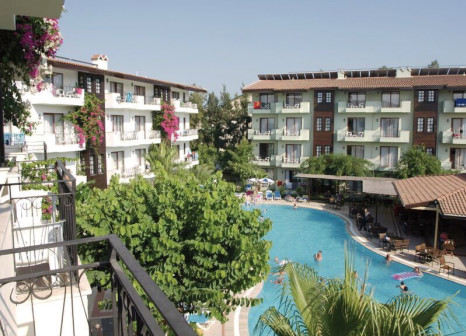 Lemas Suite Hotel by Kulabey günstig bei weg.de buchen - Bild von FTI Touristik