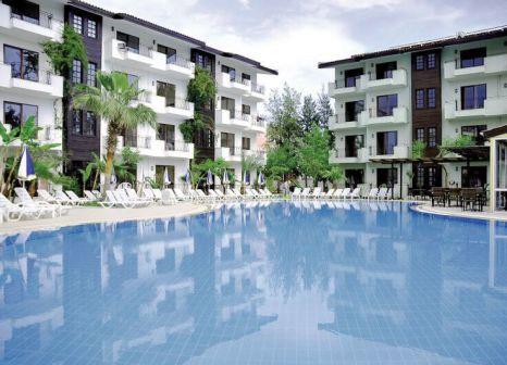 Lemas Suite Hotel by Kulabey 94 Bewertungen - Bild von FTI Touristik