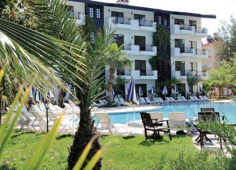 Lemas Suite Hotel by Kulabey in Türkische Riviera - Bild von FTI Touristik