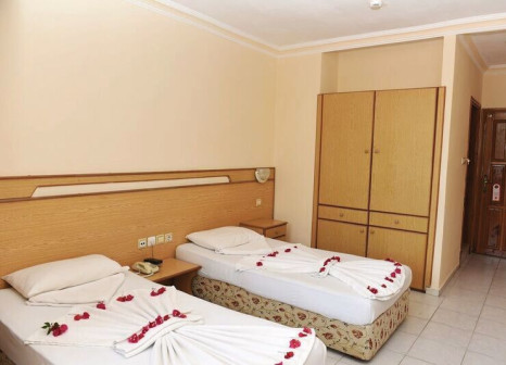 Kleopatra Muz Hotel 74 Bewertungen - Bild von FTI Touristik
