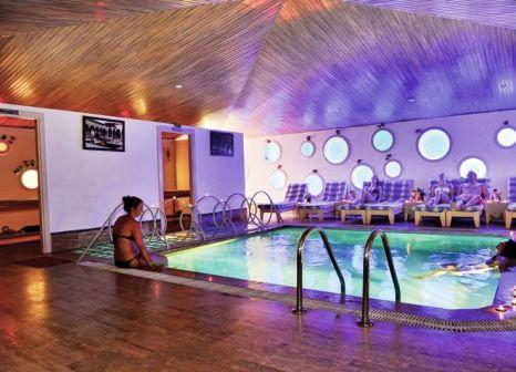 Hotel Grand Uysal 7 Bewertungen - Bild von FTI Touristik